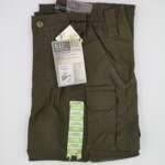spodnie 511 TacLite Pant numer 74273 kolor 192 Tundra