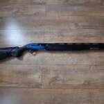 Strzelba samopowtarzalna model 1301 Comp. Pro kal. 12/76 firmy Beretta