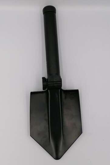 Saperka firmy Glock