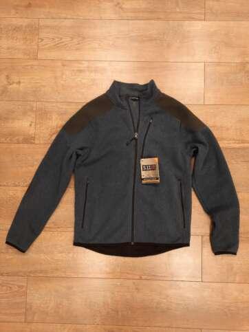 Bluza firmy 5.11