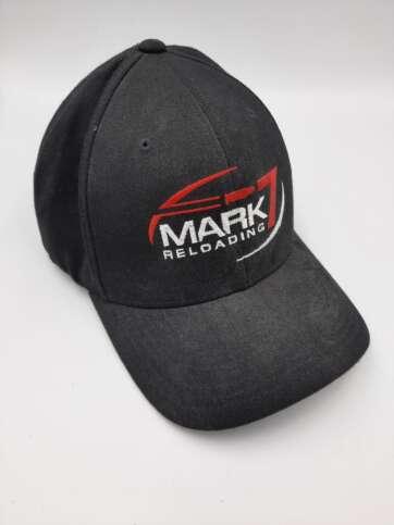 czapka lids