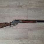 Chapparal Arms .38-40 Win (3)
