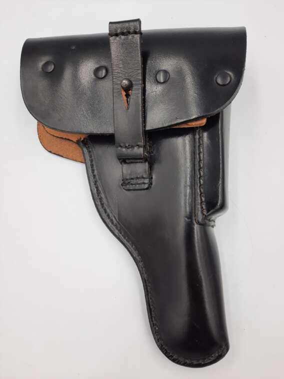 kabura na broń walther p38